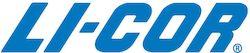 LI-COR logo250