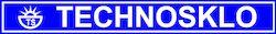 Logo Technosklo250