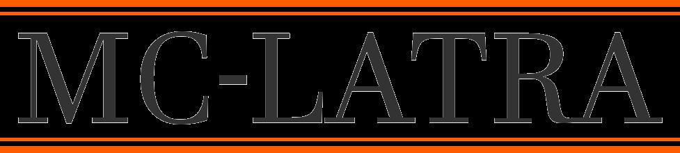 Mc-Latra