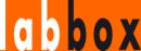 labbbox logo
