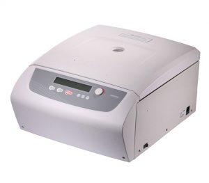 Centrifuga DM0636