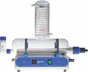 Destilator Dest-4