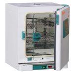 Inkubator LBX INC65
