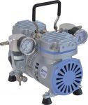 Vakuum pumpa R-430