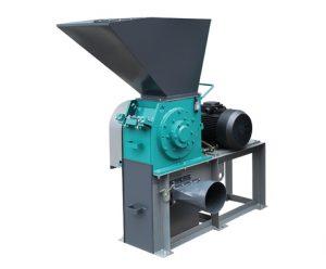 mlin za secenje CM250 e1614243947173