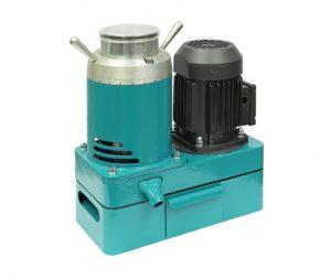 vibracioni konusni mlin VCM6 e1614251817287