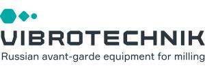 vibrotechnil logo