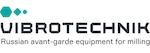 vibrotechnil logo150